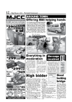 386 Marshall Islands Journal 2-3-2012 12