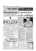 387 Marshall Islands Journal 2-10-2012 18