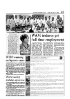 388 Marshall Islands Journal 2-17-2012 25