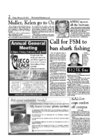 389 Marshall Islands Journal 2-24-2012 2