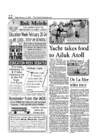 389 Marshall Islands Journal 2-24-2012 22