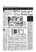 390 Marshall Islands Journal 3-2-2012 18