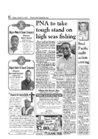 392 Marshall Islands Journal 3-16-2012 6