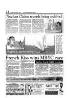 393 Marshall Islands Journal 3-23-2012 24