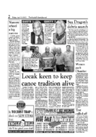 396 Marshall Islands Journal 4-13-2012 2