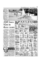 396 Marshall Islands Journal 4-13-2012 7