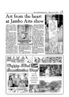 398 Marshall Islands Journal 4-27-2012 15