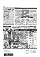 401 Marshall Islands Journal 5-18-2012 28