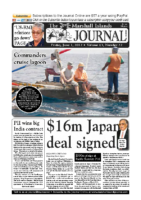 403 Marshall Islands Journal 6-1-2012 1