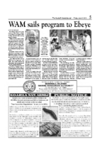 403 Marshall Islands Journal 6-1-2012 5