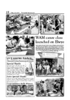 408 Marshall Islands Journal 7-6-2012 18