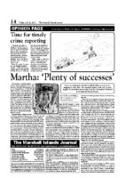 410 Marshall Islands Journal 7-20-2012 14