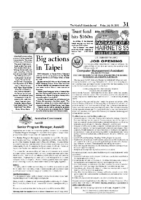 410 Marshall Islands Journal 7-20-2012 31