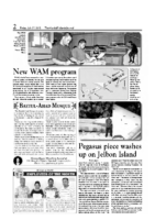 411 Marshall Islands Journal 7-27-2012 2