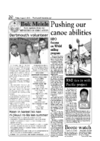 412 Marshall Islands Journal 8-3-2012 20
