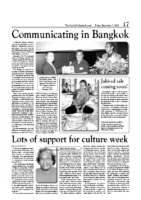 417 Marshall Islands Journal 9-7-2012 17