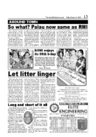 421 Marshall Islands Journal 10-5-2012 13