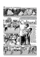 421 Marshall Islands Journal 10-5-2012 20