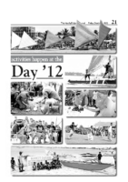 421 Marshall Islands Journal 10-5-2012 21