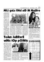 422 Marshall Islands Journal 10-12-2012 23