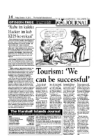 423 Marshall Islands Journal 10-19-2012 14