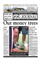 424 Marshall Islands Journal 10-26-2012 1