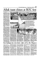424 Marshall Islands Journal 10-26-2012 25