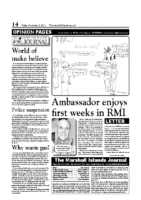 425 Marshall Islands Journal 11-2-2012 14