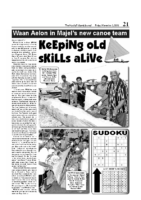 425 Marshall Islands Journal 11-2-2012 21