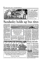 425 Marshall Islands Journal 11-2-2012 6