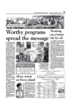 425 Marshall Islands Journal 11-2-2012 9