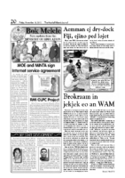 427 Marshall Islands Journal 11-16-2012 20
