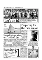 428 Marshall Islands Journal 11-23-2012 10