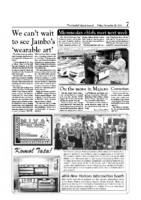 428 Marshall Islands Journal 11-23-2012 7