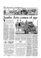 429 Marshall Islands Journal 11-30-2012 22