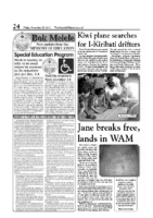 429 Marshall Islands Journal 11-30-2012 24
