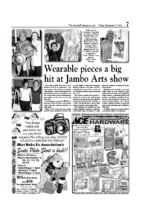 430 Marshall Islands Journal 12-7-2012 7