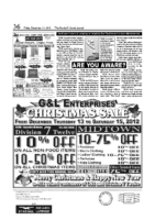 431 Marshall Islands Journal 12-14-2012 36