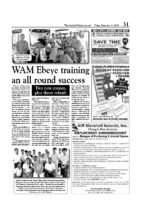 432 Marshall Islands Journal 12-21-2012 31