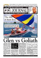 450 Marshall Islands Journal 4-26-2013 1