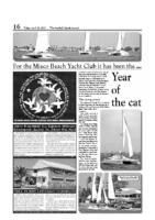 450 Marshall Islands Journal 4-26-2013 16