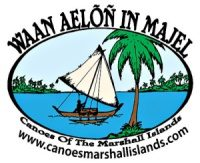 Canoes of the Marshall Islands – Waan Aelõñ in Majel
